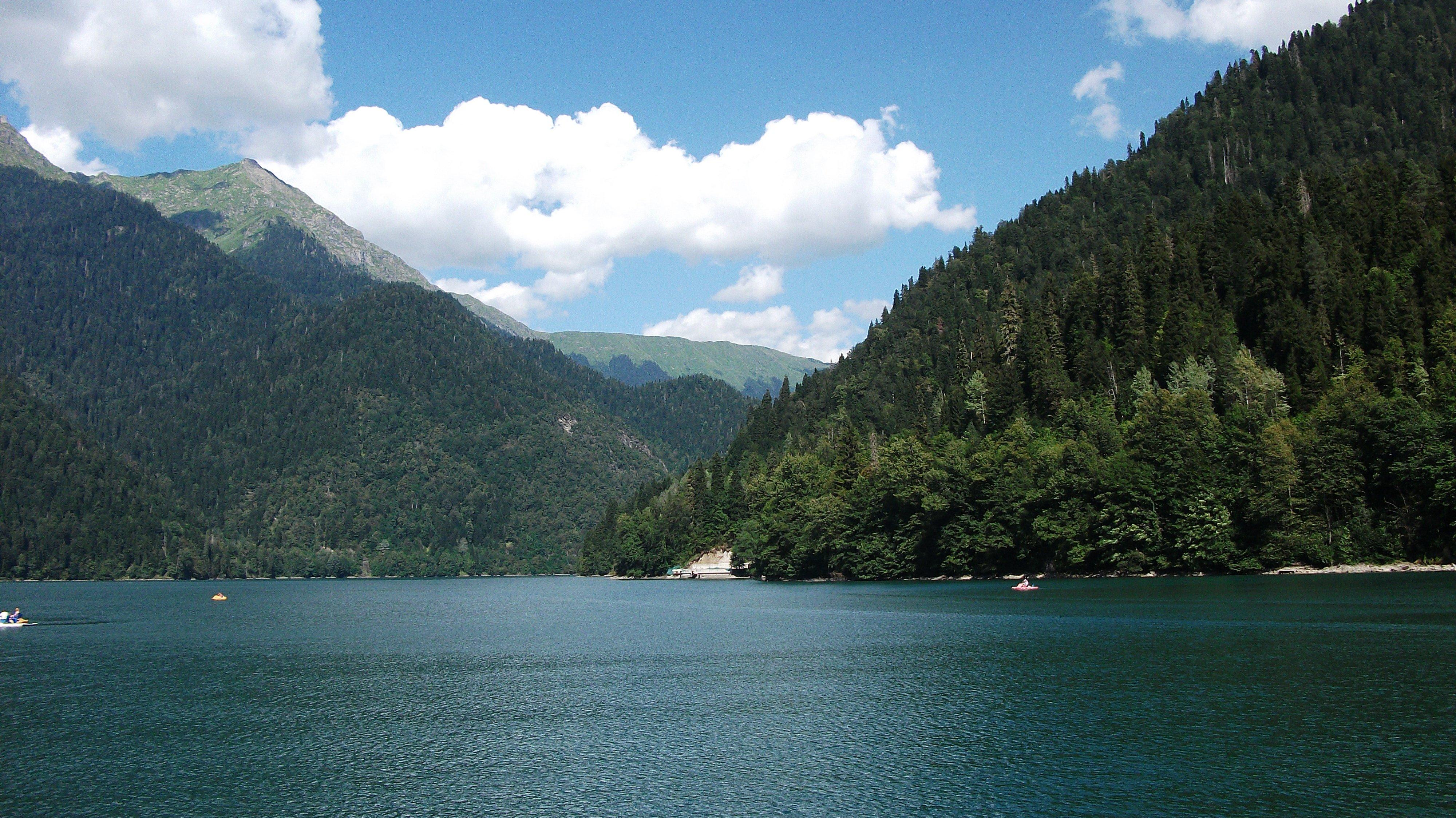 Абхазия фото с надписью абхазия